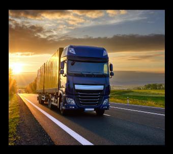 transporte-servicios_qpl-img